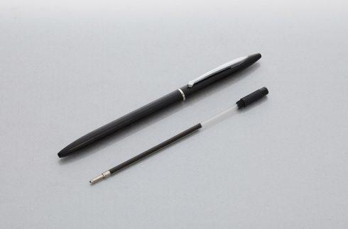 BSP-6808
