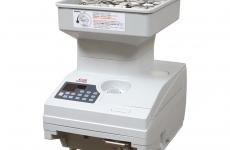 硬貨計数機 DCS-4000