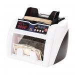紙幣計数機 DN-600A