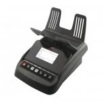 ノートコインカウンター  DW-1000