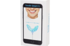 Tooth Smart