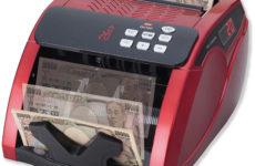 紙幣計数機 DN‐550