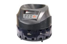 コインソーター DCS-500  mini KANTA
